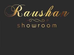 Raushan Showroom
