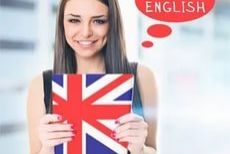 English in Aktau