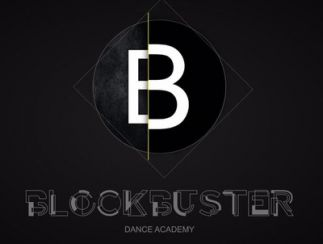 Blockbuster Dance  Academy